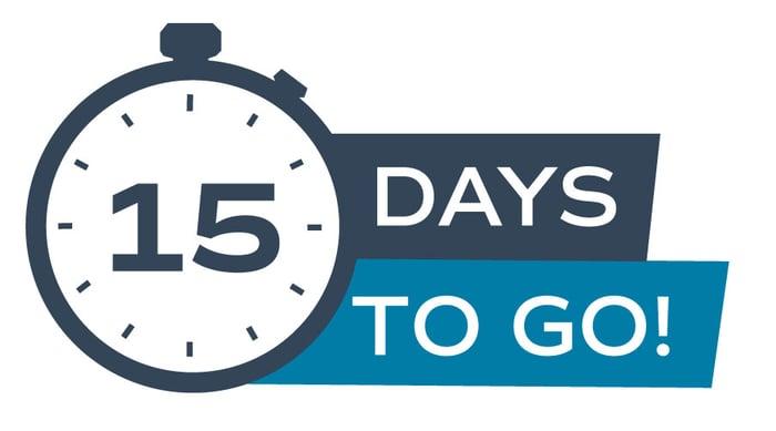 15-days-banner
