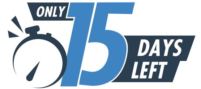 15-days-left