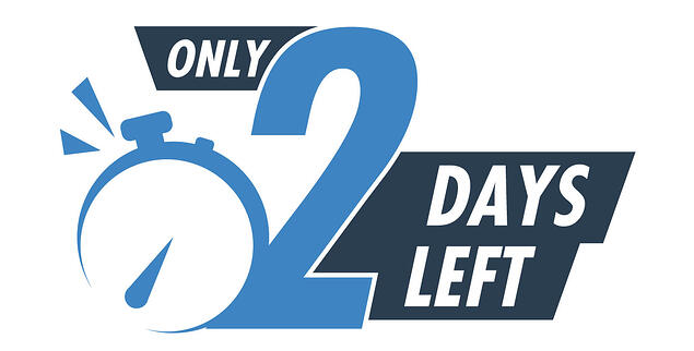 2-days-left-1