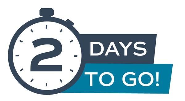 2-days-left