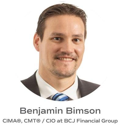 200519-BenBimson-1