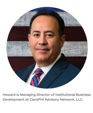 200522-Howard-Hill-blog