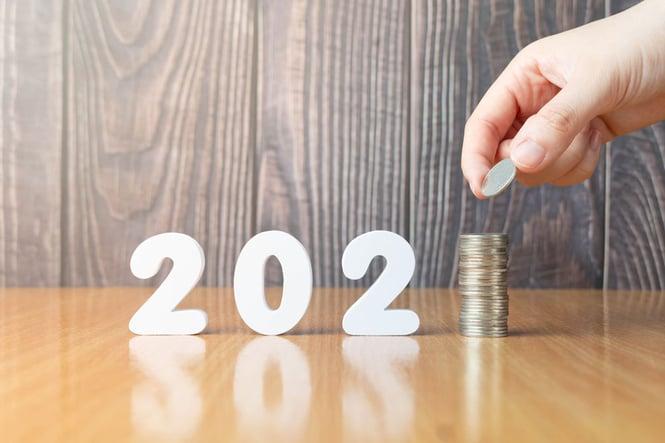 2021_Money