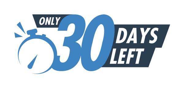 30-DAYS-INVEST