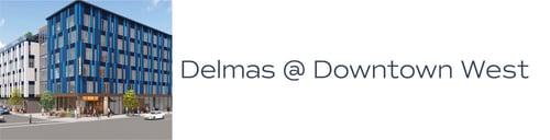 Blog-aggregate-delmas