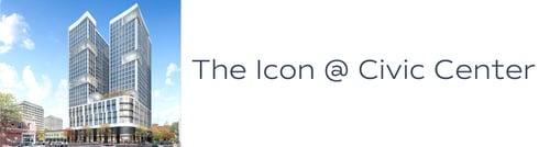 Blog-aggregate-icon
