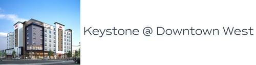 Blog-aggregate-keystone
