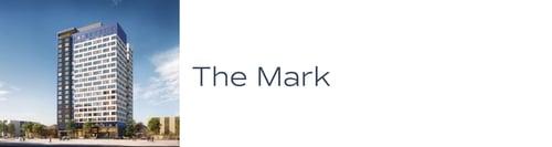 Blog-aggregate-mark