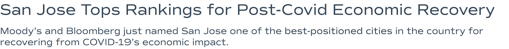 Blog-aggregate-sj-2