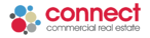 ConnectCRELogox1200-1024x266
