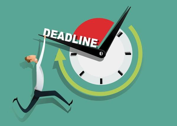 Deadline-1