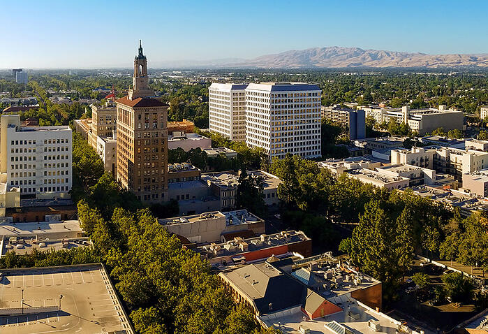 Downtown-San-Jose-Opportunity-Zone