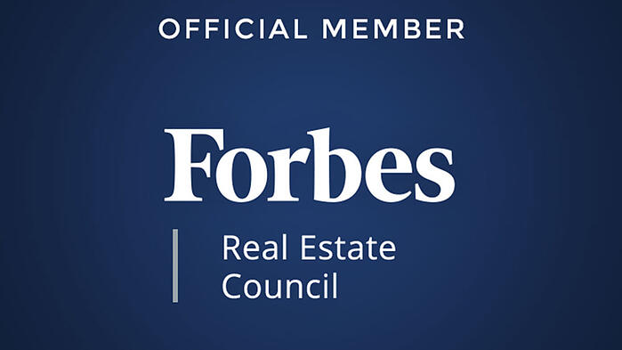 Forbes-Real-Estate-Council