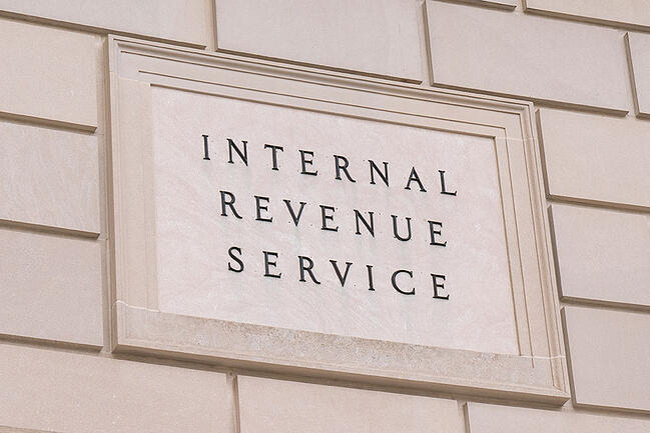 IRS-Opportunity-Zones