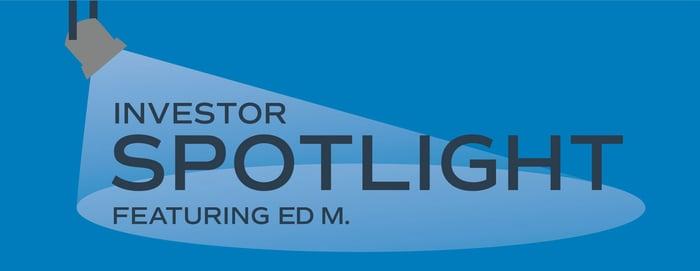 Investor-spotlight-ed-m