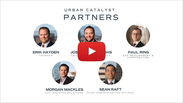 Meet-the-partners