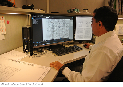 Planning_Department