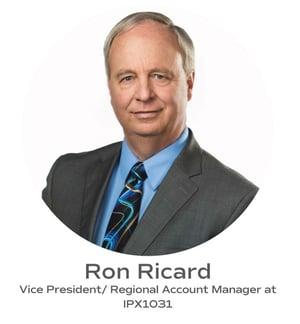 Ron-Ricard-blog