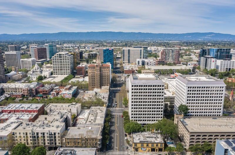 San-Jose's-Pro-Growth-Approach-