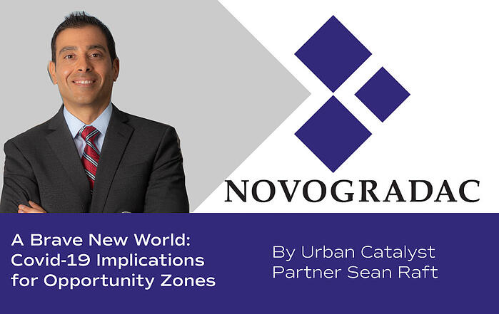 Sean_Raft_Novogradac_Article-1