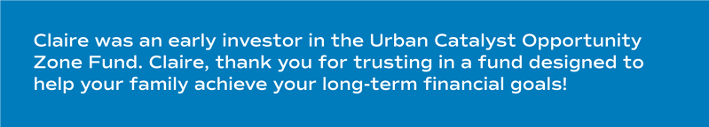 UrbanCatalyst-InvestorSpotlight-Banner-Claire-2