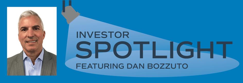 UrbanCatalyst-InvestorSpotlight-Banner-Dan-Bozzuto