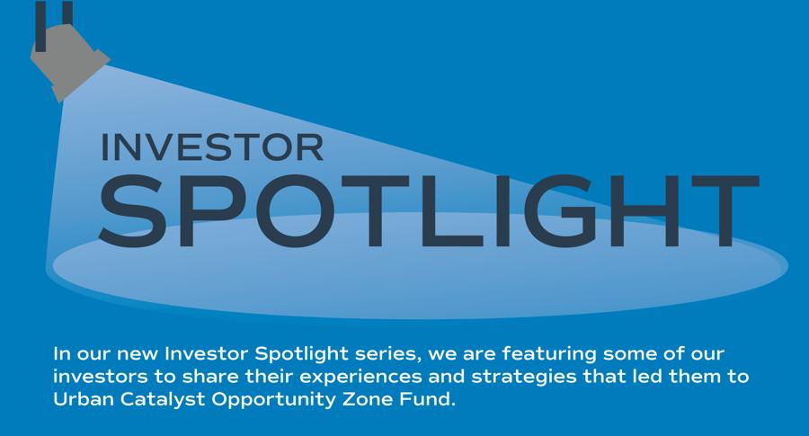 UrbanCatalyst-InvestorSpotlight-Banner-v4