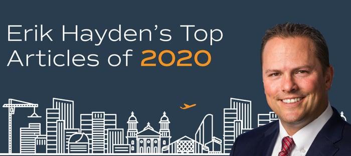eh-top-articles-2020