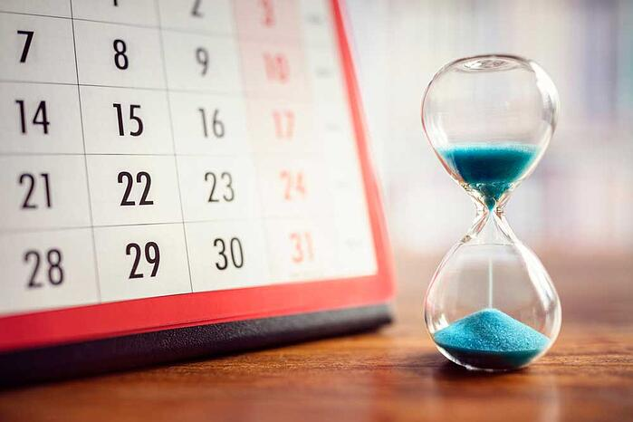 time-running-out-blog