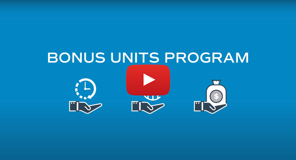 VIDEO: Invest in Urban Catalyst Fund II, Get Bonus Shares!