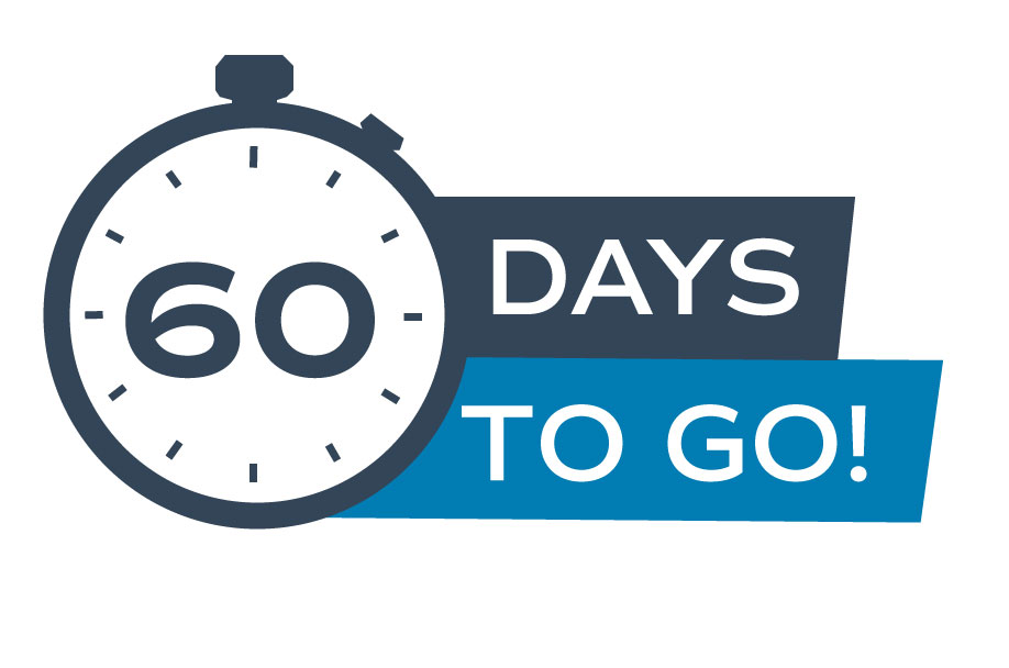 Only 60 Days Left to Defer Your Capital Gains Tax with Urban Catalyst. Act Now!