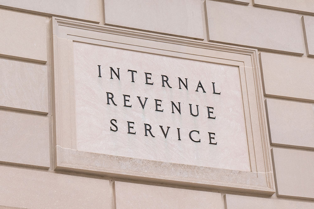 IRS Extends Deadline to Invest in OZ Funds