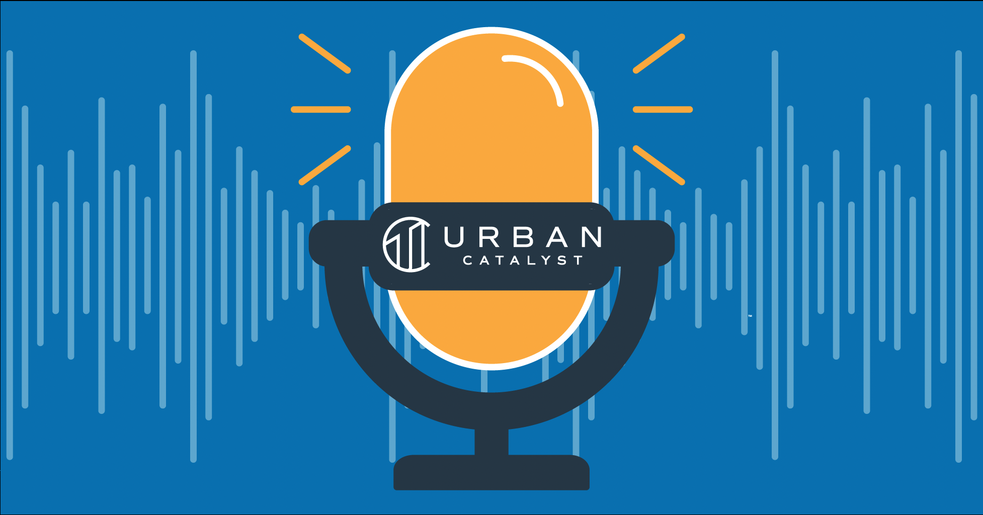 New Podcasts with Legacy Wealth Management