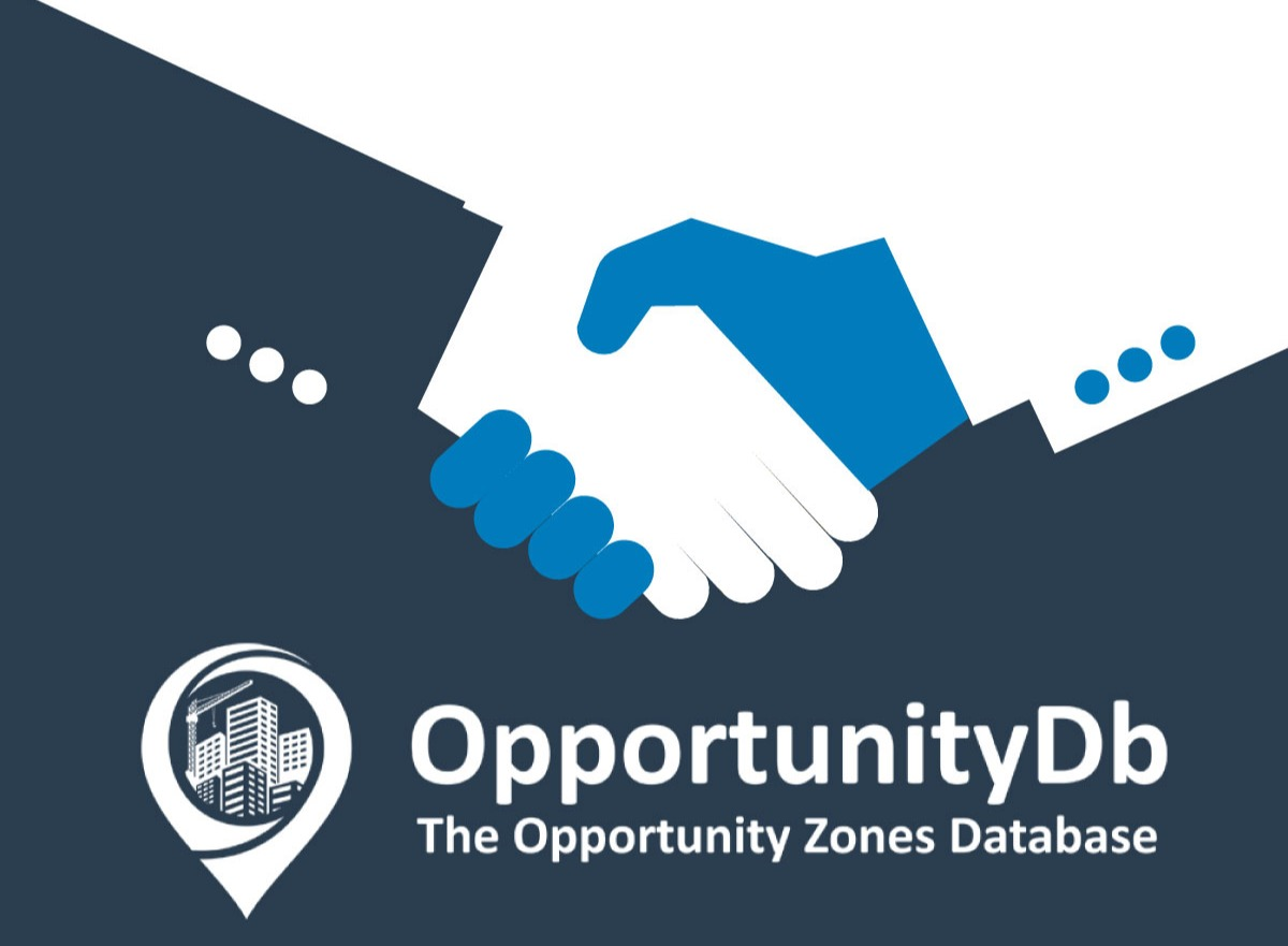 Urban Catalyst's Partnership with OpportunityDb