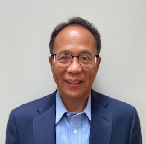 Investor Spotlight: David Cheung